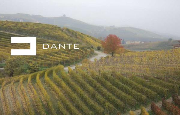 Dante Dining Group