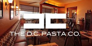 D.C. Pasta