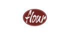 logos-_0000s_0004_flour-logo-transparent