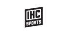logos-_0000s_0005_ihc_sports_logo
