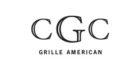logos-_0000s_0010_ccg-monogram-black