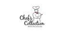 logos-_0001s_0001_chefs_collection_uspto