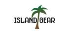 logos-_0001s_0003_island_gear_identity_isolated