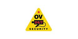 logos-_0001s_0004_ov_logo