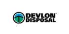 logos-_0001s_0008_devlon-logo-art