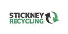 logos-_0001s_0009_stickney