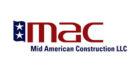 logos-_0001s_0013_mac_logo