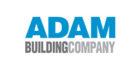 logos-_0001s_0014_adam_building_logo2
