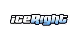 logos-_0001s_0015_logo
