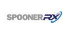 logos-_0001s_0016_logo-spooner-rx