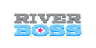 logos-_0001s_0018_logo-riverboss