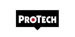 logos-_0001s_0019_logo-protech