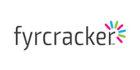 logos-_0001s_0022_fyrcracker-logo